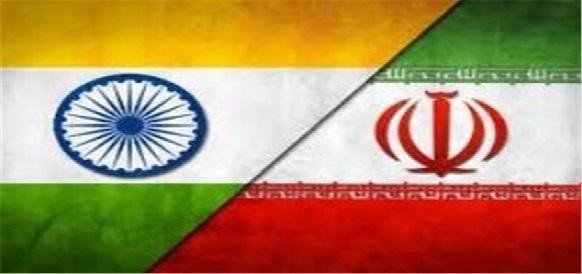 Индия и Иран договариваются о поставках газа