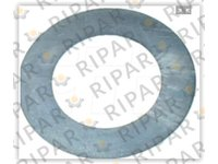 WASHER CTP 9R0109